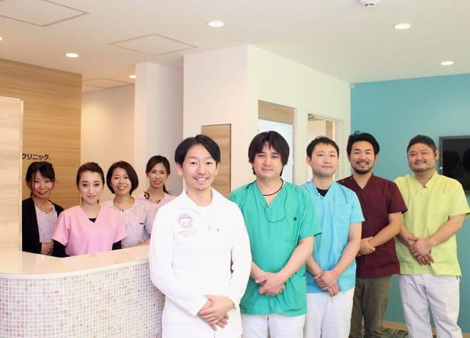マイスター春日歯科クリニックの画像
