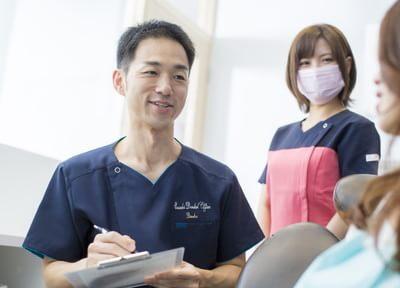 佐々木歯科醫院の画像