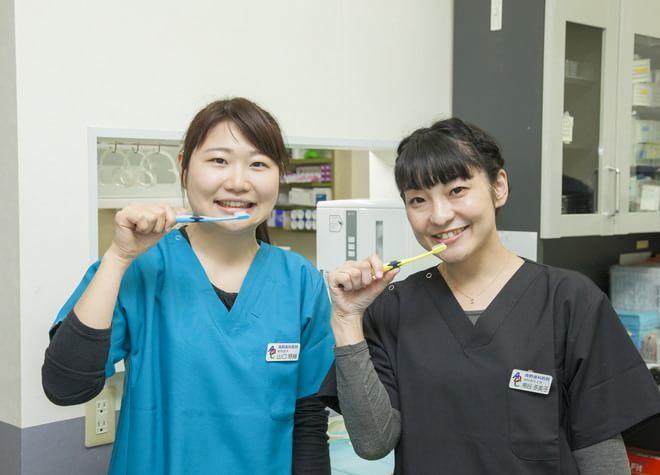 歯医者さん選びで迷っている方へ!おすすめポイント紹介~豊四季駅編~