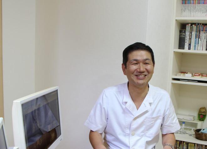 増村歯科医院の画像