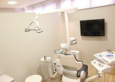 ふかい歯科クリニックの画像