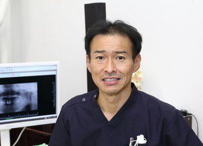 長野フォレスト歯科の画像