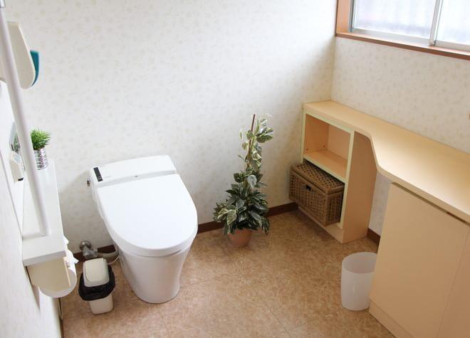 南福岡駅 出口徒歩 14分 いこい歯科医院の院内写真5