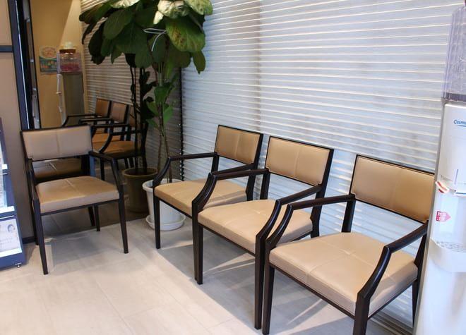 小林歯科医院の画像