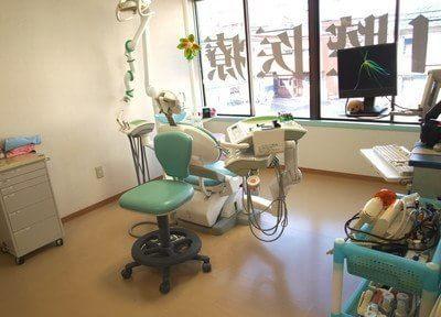 盛岡駅 出口徒歩 15分 関歯科・口腔医療クリニックのその他写真5