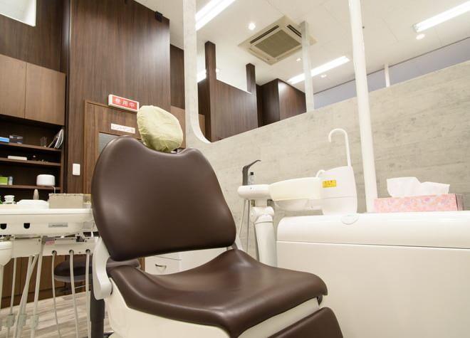 新栄町(福岡県)駅の歯医者さん!おすすめポイントを掲載【7院】