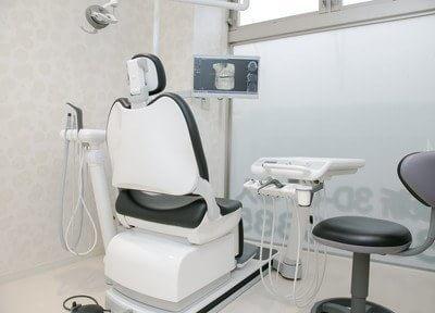摩耶ファミリー歯科の画像