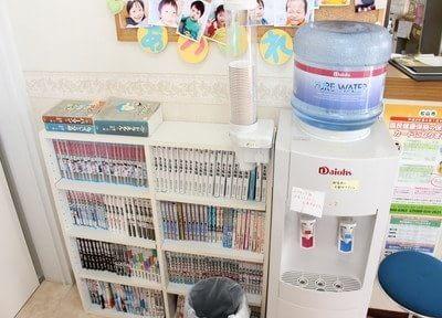 伊予和気駅 徒歩14分 岡田歯科医院のその他写真4