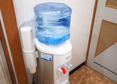上野駅 東上野口 徒歩3分 上野昭和通り歯科医院の院内写真5