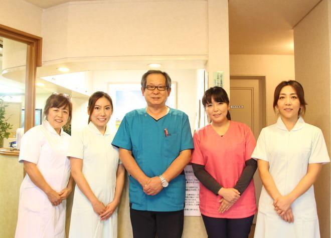 結局どう選べばいい?明大前の歯医者4院おすすめポイント