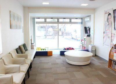 THE ITO Dental Clinicの画像