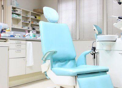 金子歯科医院の写真6