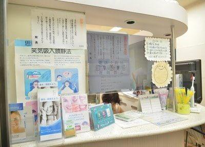 湘南デンタルクリニックの画像