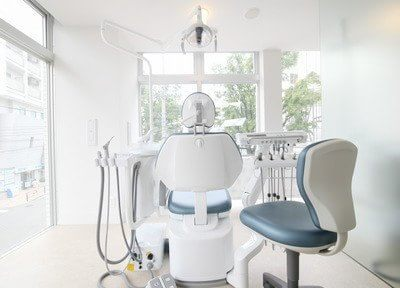 KEI Dental Clinicの画像