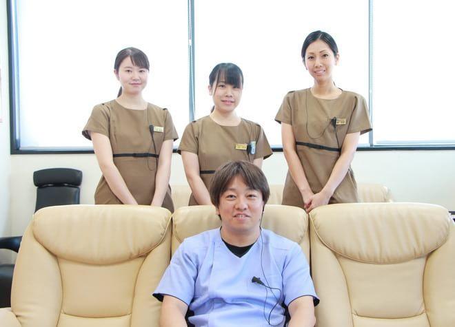 かねもと歯科クリニック
