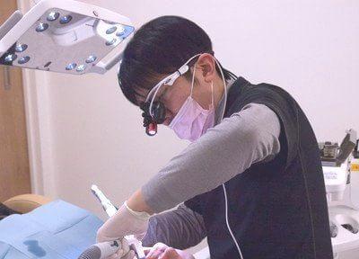 歯医者さん選びで迷っている方へ!おすすめポイント紹介~大和田駅(大阪府)編~