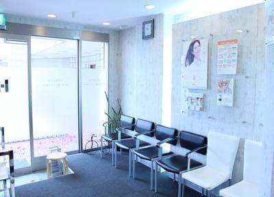 小宮歯科医院の写真5