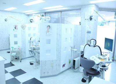 小宮歯科医院の写真6
