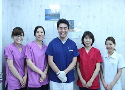 小宮歯科医院の画像