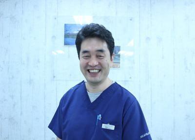 小宮歯科医院の写真2