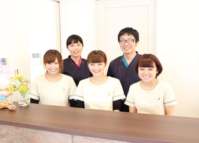 碧南駅の歯医者さん!おすすめポイントを掲載【5院】