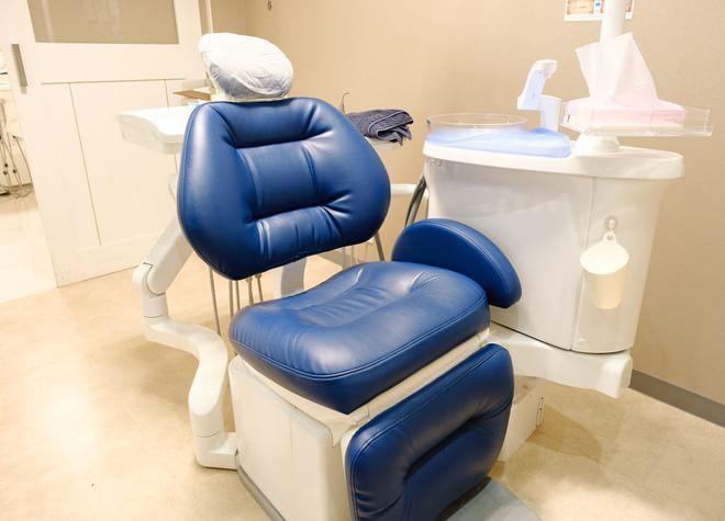 友枝歯科クリニック平尾の画像