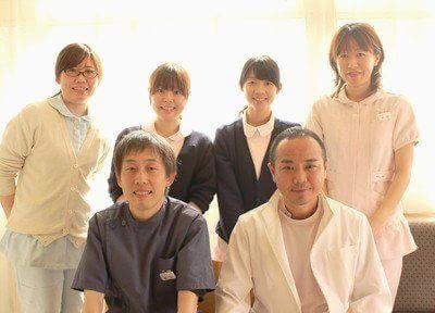 長谷歯科医院