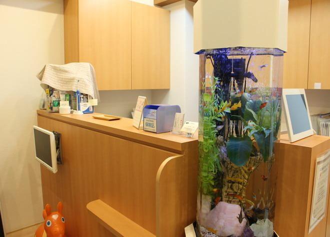 のぶしま歯科医院の画像
