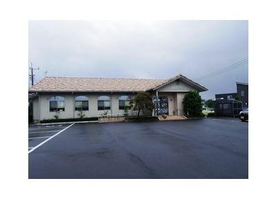 伊勢崎駅 出口車 10分 福島歯科医院の外観写真4
