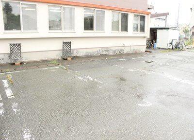 盛岡駅 出口車 11分 松舘歯科医院のその他写真7