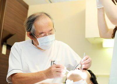 寺尾歯科医院の画像