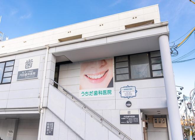 歯医者さん選びに迷ってない?柳川市3院のおすすめポイント