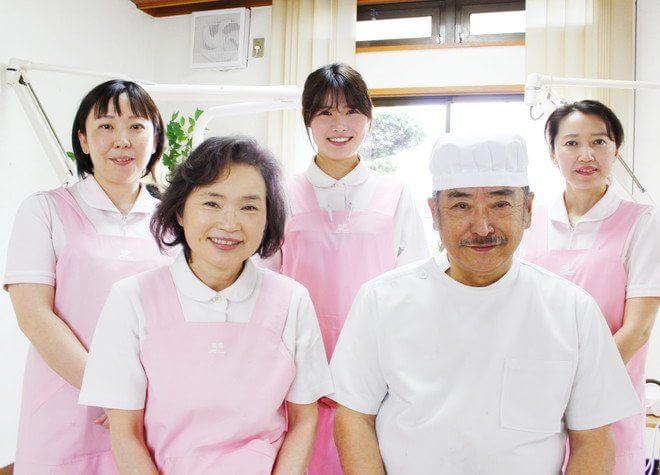 医療法人社団 小林歯科医院