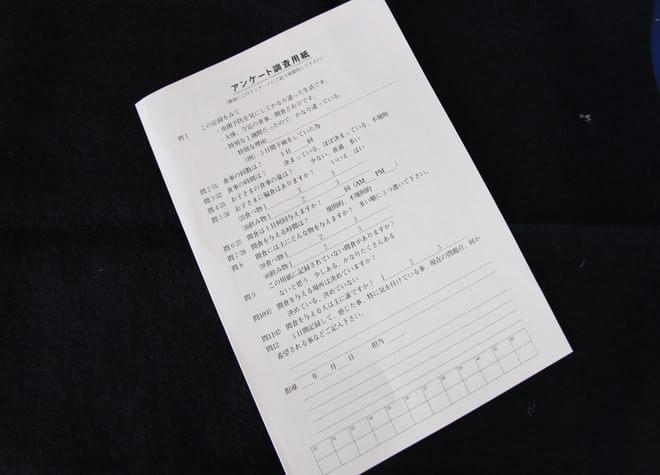 北伊予駅 車15分 ちあーず歯科・小児歯科の院内写真6