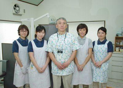 一之瀬歯科医院の画像