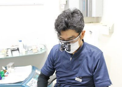 武蔵浦和駅 車9分 ひらの歯科クリニックの写真1