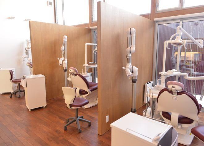レオ歯科医院の画像