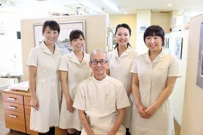 医療法人社団愛和会アイボリー歯科医院