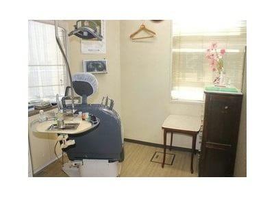 三宮駅 徒歩3分 島原歯科医院のその他写真3