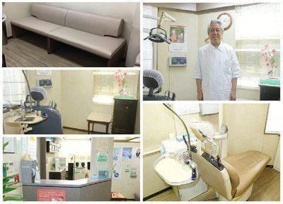 島原歯科医院
