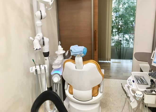 おおひら歯科医院の画像