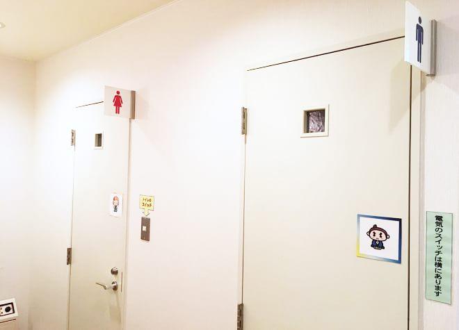 釧路駅 車12分 よしもと歯科・矯正のその他写真6