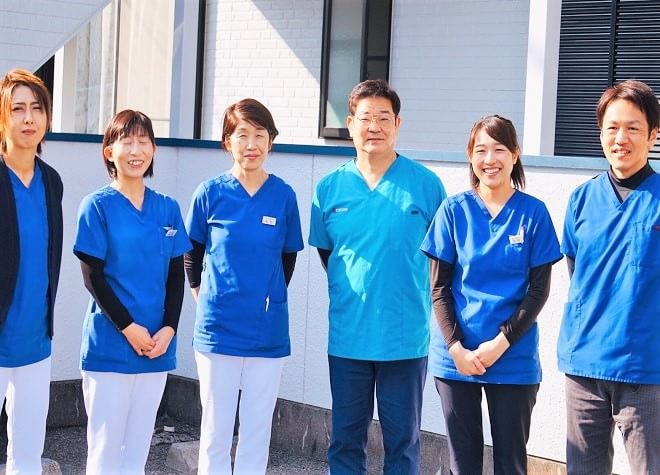 吾川郡の歯医者さん!おすすめポイントを掲載【2院】