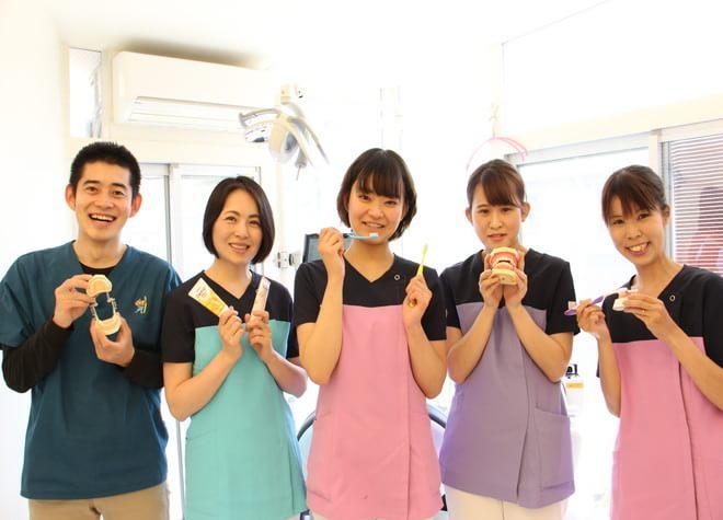堀井歯科医院の画像