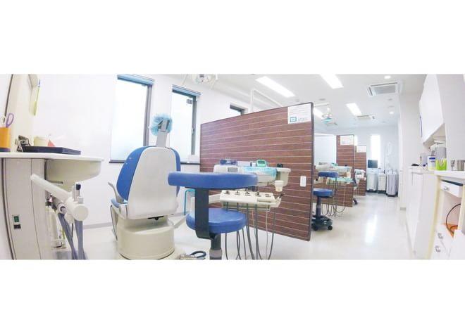 加藤歯科医院[相模原市淵野辺駅]の画像