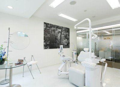 草津グリーン歯科の画像