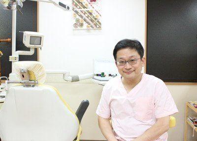 しまむら歯科クリニックの写真5