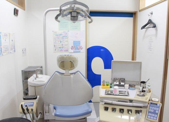 歯医者選びで悩んでる?桜坂駅周辺の歯医者5院おすすめポイント