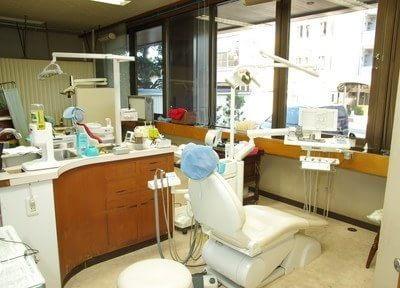 石和温泉駅 徒歩16分 石倉歯科医院のその他写真3