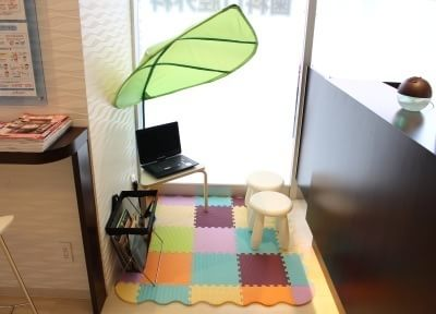 宮崎ミナトデンタルオフィスの画像